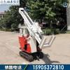 厂调用环境取样钻机 小型土壤采样机械建井工具效率高