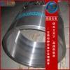 GH128高温合金材质机械性能