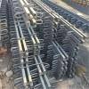 伸缩缝,桥梁伸缩缝,伸缩装置,桥梁伸缩装置,模数式伸缩缝