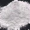 石家庄专咬家销售白色超细玻璃粉进口玻璃粉替代品价格低品质高