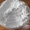 石家庄源头厂家销售800目挤塑板专用玻璃粉高品质玻璃粉价格低