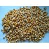 收购小麦2000吨