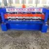 兴和厂家生产840单层压瓦机彩钢成型机