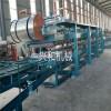 全自动彩钢板复合机彩钢夹心板设备河北兴和冷弯机械