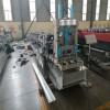 厂家生产全自动80-300型C型钢机全自动快速换型C型钢机