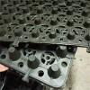 排水板1.5公分H20高车库绿化排水板