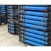 悬浮式单体液压支柱 单体液压支柱生产厂家 质优价廉