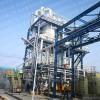 化肥厂废水处理 废水蒸发 康景辉 厂家供应