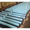 DWB轻型单体液压支柱  专业生产矿用液压支柱 中煤