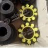 减速机对轮弹性柱销联轴器批量订做价优