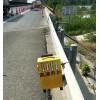 北京声光报警器厂家 高速养护作业声光报警器