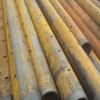 河北厂家供应压浆小导管加工 注浆无缝钢管隧道用钢花注浆管