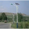 石家庄天光灯具  太阳能路灯厂家