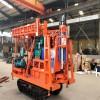 江勘出售XY-180地质勘探钻机 探矿用取芯钻机 坑道钻机
