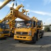 供应16吨汽车吊国六 东风汽车吊报价 全国支持分期 质量保证