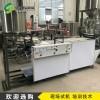 商用自动豆腐皮机 薄厚可调豆腐皮机价格