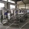 青海牛奶杀菌设备,羊奶加工流水犀商用乳品设备厂家