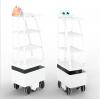 智能送餐车配送机器人