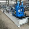 兴和现货供应全自动换号80-300c型钢机