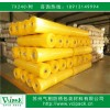 防锈膜  VCI防锈膜,气相防锈膜, 出口海运防锈膜