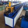 兴和压瓦机厂家定做全自动数控z型钢机/c型钢机