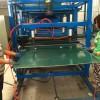 兴和冷弯成型设备/多功能复合机/小型黑板复合机