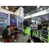 壹传诚VR亮相亚洲VR&AR博览会,获金奖!