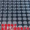 收购天津进口IC 收购天津红外接收管   连接器*回收
