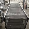 厂家批发不锈钢网带输送机 食品级输送设备