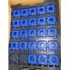 回收电子元器件 回收芯片 回收电子元件 回收钽电容