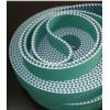 德国西格林SIEGLING皮带聚氨酯钢丝芯线芯绿布同步带
