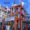 化工废水 电镀行业污水 蒸发器处理 康景辉供应