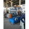 天津浩海机械智能砖机设备