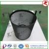电解法处理市政污水垃圾渗滤液钛阳极钛电极