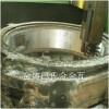巴氏合金滑动轴承轴瓦的保养