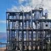 污水处理蒸发器 焦化废水处理设备 康景辉 厂家生产