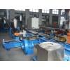 供应恭乐PE/PP/PC/EVA/PVC碳酸钙填充改性造粒机
