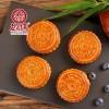 山东中秋节月饼团购 来更懂你的益利思合作更舒心