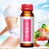 果蔬酵素饮品OEM贴牌代加工厂家山东恒康生物