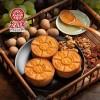 买潍坊广式月饼就来四十四年好厂家益利思 买的安心吃的放心