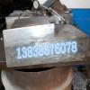 磨床磨削支撑辊巴氏合金托瓦加工铸造