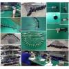 宫腔镜,关节镜,鼻窦镜,电切镜,小儿支气管镜,脑室镜维修