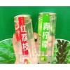 厂家加工生产oem贴牌椰子汁芒果汁五谷杂粮乳酸菌功能饮料等
