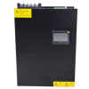 电能质量治理保护器NTPS/UKLON70