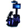 万像VR 智能加特林 重型机枪VR外设