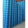 井用热水泵穆度数-地热井用潜水泵