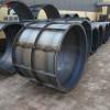 方形检查井模具 方形井模具 检查井模具 凯亚模具全国供应