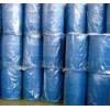 可剥离涂料用水性PU树脂