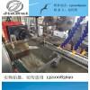 钢丝缠绕伸缩管设备厂家_PVC塑筋螺旋护套管设备