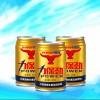 厂家加工生产oem贴牌芒果汁乳酸菌五谷杂粮椰子汁饮料